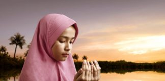 Muslimah DDHK.ORG