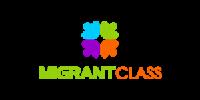 Migrant Class