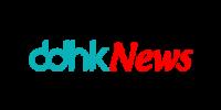 DDHK News