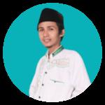 ustad-very-setiyawan
