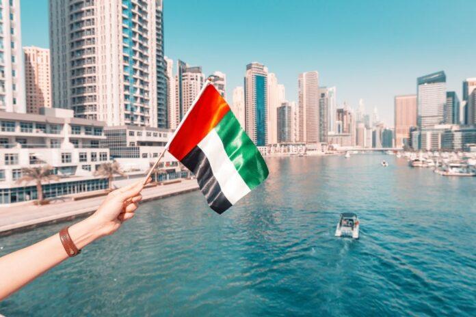 Uni Emirat Arab Bebaskan Miras dan Kumpul Kebo