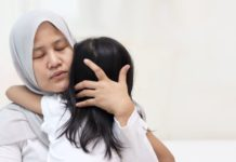 Akte Lahir Anak yang Tak Dinafkahi Ayahnya Sejak Lahir