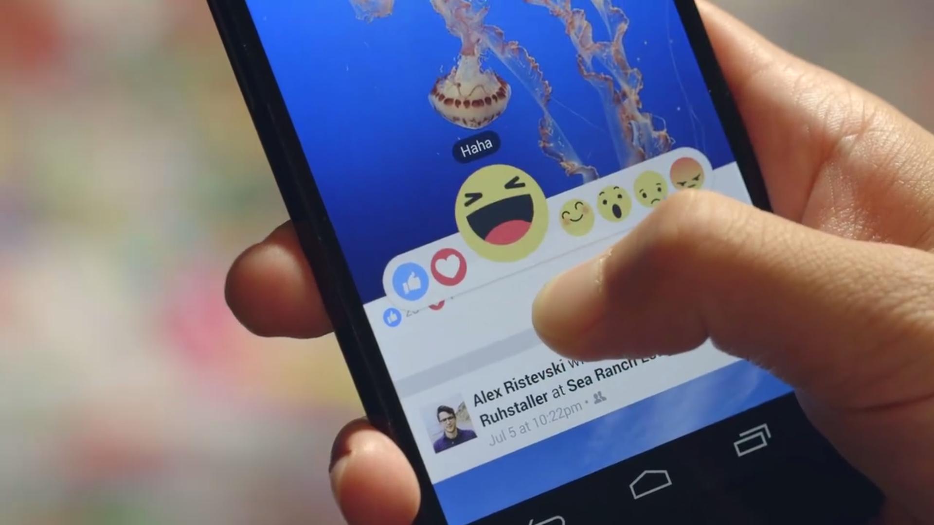 Posting Kebaikan di Facebook Dituduh Nyindir dan Sok Suci