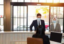 Syarat Khusus Masuk Hong Kong dan 36 Hotel Karantina