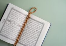 Understanding Revelation and the Category of Surahs and Verses of the Qur'an