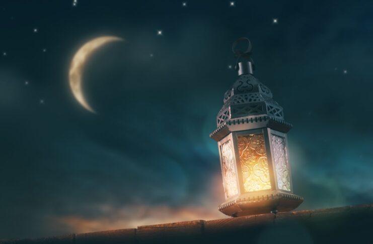 Welcoming Ramadhan, DDHK Forms Special SAHARA Social Volunteers