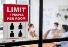 Hong Kong Longgarkan Aturan Jarak Sosial, Kumpul-Kumpul Boleh 4 Orang