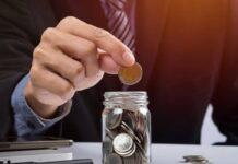 Hukum Bekerja dan Menabung di Koperasi Simpan-Pinjam