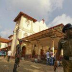 Penutupan 1000 Madrasah di Sri Lanka Dinilai Teror kepada Umat Islam