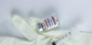 Hukum Suntik Vaksin