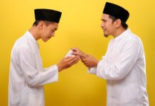 Giving Charity to Close Relatives is First