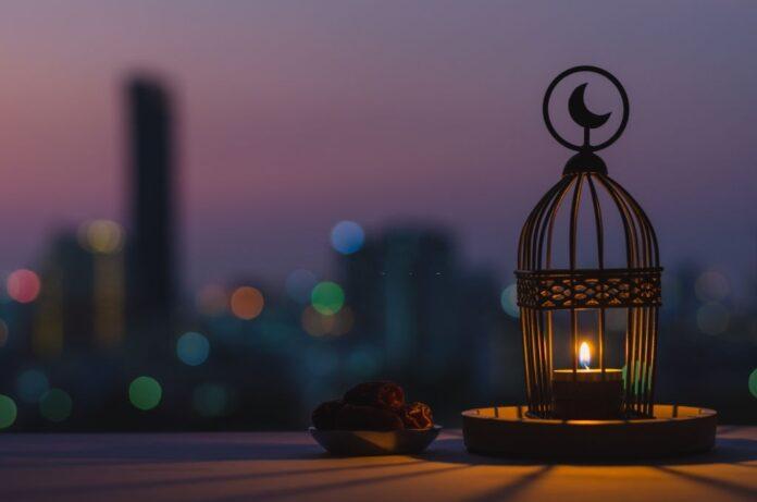 Puasa Ramadhan 1442 Hijriyah Dimulai Selasa 13 April