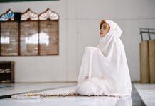 Tidak Shalat 5 Waktu dan Puasa Ramadhan karena Dilarang Majikan