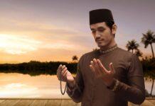 Ini Amalan dan Doa Khusus untuk Kuatkan Hafalan