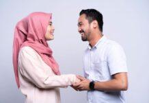 Suami-Istri Berhubungan Seks di Bulan Ramadhan, Siapa yang Tanggung Kaffarah?