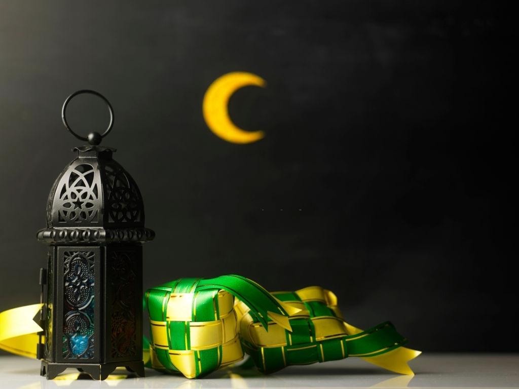 Mengenal Bulan Islam