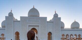 Bolehkah Zakat Mal untuk Pembangunan Masjid?