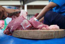 对以非沙利教方式屠宰的动物肉的裁决