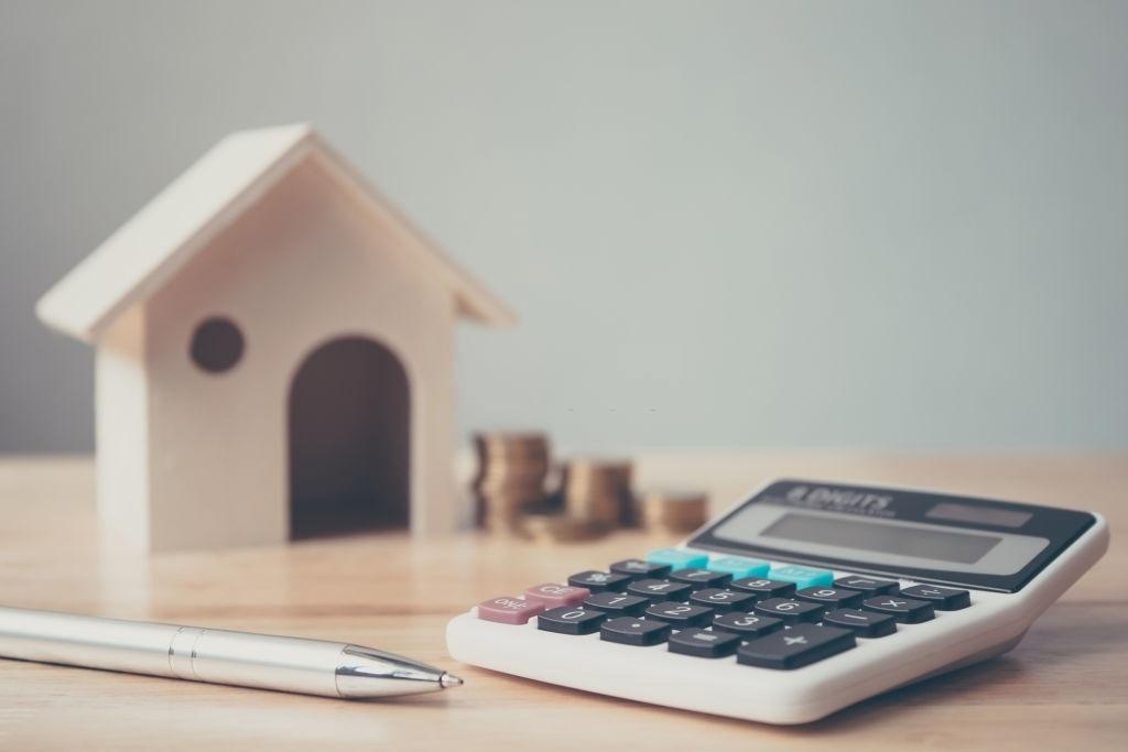Seluruh Biaya Penempatan PMI ke Luar Negeri Ditangggung Majikan dan Pemda (3)