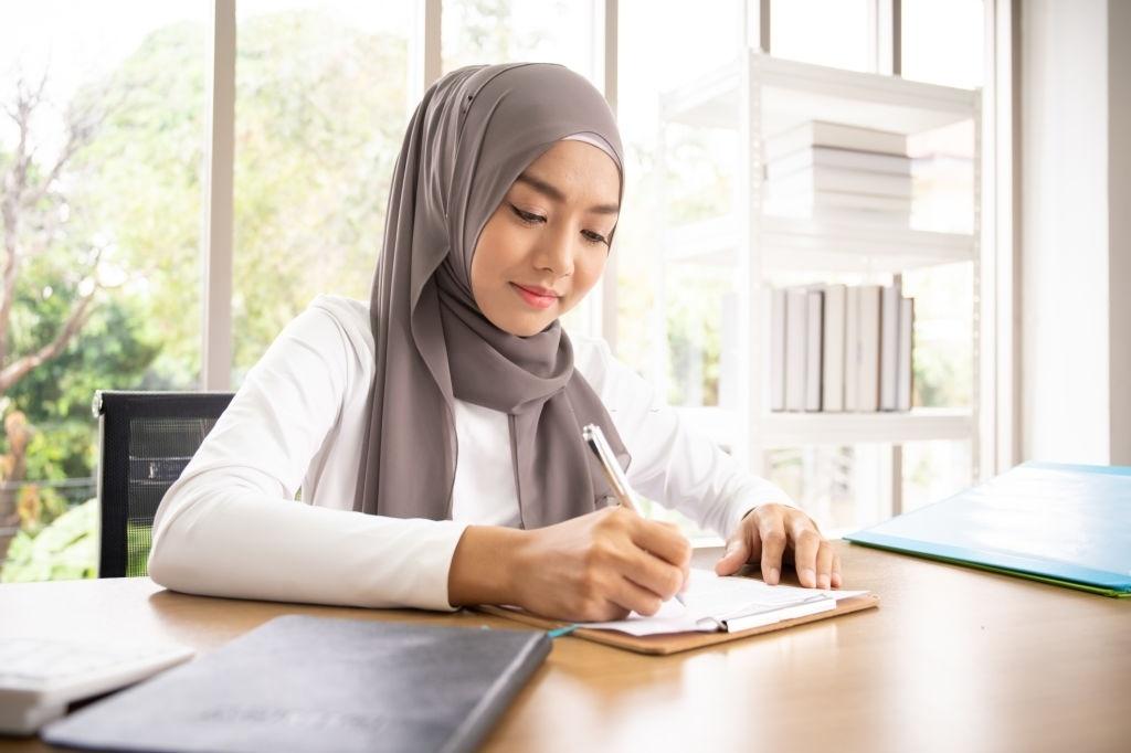 Pekerja Migran Indonesia Tidak Boleh Dikenakan Potongan Gaji (4)