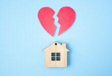 6 Tahun Tidak Kontak dan Tidak Dinafkahi Suami, Bolehkah Kawin Lagi?