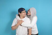 Setelah Kafarat Dibayar Suami, Apakah Istri Harus Bayar Kafarat Juga?