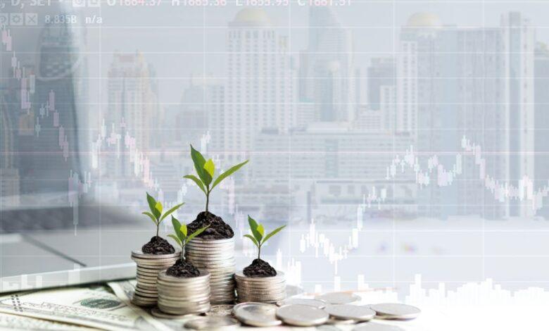 Apakah Hasil dari Investasi Tabungan di Bank Termasuk Riba?