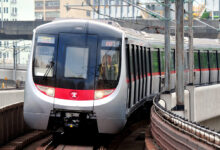 Mengenal Moda Transportasi Umum Hong Kong: Terbaik di Dunia (1)