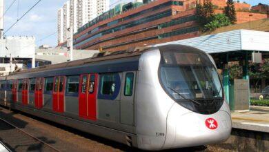 Mengenal Moda Transportasi Umum Hong Kong: MTR, Layanan Kereta Tepat Waktu (Bagian 2)